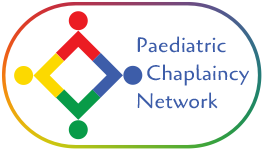 Paediatric Chaplaincy Network
